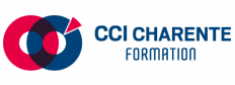 CCI Charente Formation