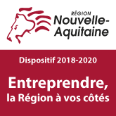 cci-16-region-dispositif-entreprendre