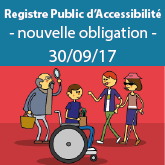 cci-16-registre-accessibilite
