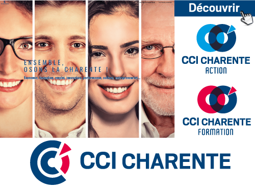 Publiscope CCI Charente